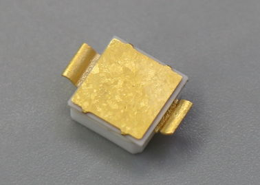 ISO Approval High Frequency Power Transistor Wide Band 700 To 6000MHz 15 Watt